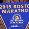 "Boston: ""Your greatest run ever"""
