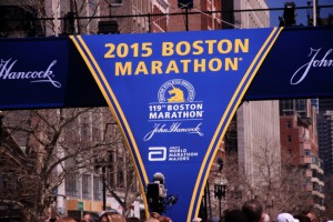 Boston-Marathon-and-Other-Cities-That-Stand-for-Humanitys-Strength-for-Survival-650x434
