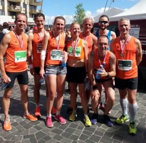marathonamersfoort