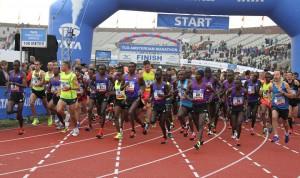 Start-Amsterdam-marathon-IMG_8790