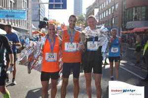 marathonehv5