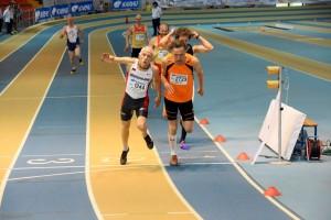 EK Marcel finish