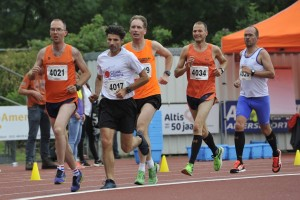 M10000m Vincent Paul JW Mark