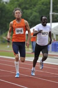 Marcel Finish